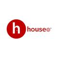 houseo LLC (@houseollcil) Avatar