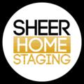 Sheer Home Staging (@sheerhomestaging) Avatar