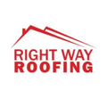 Right Way Roofing (@rightwayroofing) Avatar