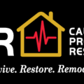 California Premier Restoration (@californiarestore) Avatar