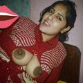 Mahi Kapur (@pihujaipur) Avatar