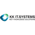 KK IT.Systems GmbH (@kkitsystemsgmbh) Avatar