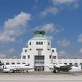 Houston Jet Charter (@houstonjetcharter) Avatar