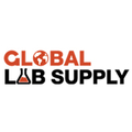 Global Lab Supply (@globallabsupply) Avatar