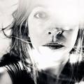 Esperanza Manzanera (@esperanzamanzaneravelmock) Avatar