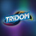 Tridom (@tridom) Avatar