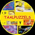 Taalpuzzels (en meer!) (@taalpuzzels) Avatar