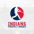 Indians Prospect Insider (@indianspi411) Avatar