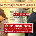 Pandit V.S Bengali (@loveproblemsolutions) Avatar