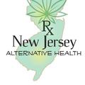 New Jersey Alternative Health (@alternativehealth) Avatar