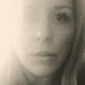 Erin  (@erinoreilly) Avatar