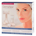 Dermanew Microdermabrasion (@dermanew) Avatar