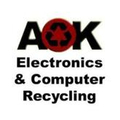 AOK Computer Recycling (@aokcomputerrecycling) Avatar