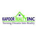 Kapoor Realty, Inc. (@kapoorrealty) Avatar