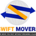 The Swift Mvers (@theswiftmovers) Avatar