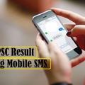 PSC Result by sms (@jscresult2018bd) Avatar