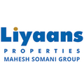 Liyaans Properties (@liyaansproperties) Avatar