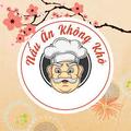 Nấu ăn không khó (@nauankhongkho) Avatar