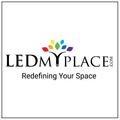 LEDMyplace (@usa_ledmyplace) Avatar