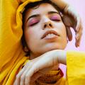 Fernanda Martins (@fernandammartins) Avatar