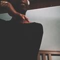 Kym (@regalhill) Avatar
