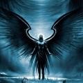 K (@lordbrokenangel) Avatar