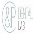 Night guards Ontario - C&P Dental Lab (@candpdental) Avatar