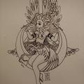 Sami (@rieru) Avatar