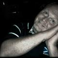 Jim  (@jblair2) Avatar