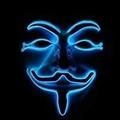 MrPlantian (@mrplantian) Avatar