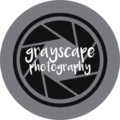 grayscape photography (@grayscapes) Avatar