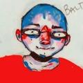tyson-sol (@frogaliens) Avatar