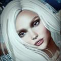 Jaquelyne  (@jaquilyne) Avatar