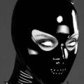 Cool goth trans girl (@slut_for_the_moon) Avatar
