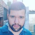Yeltsin Lima (@yeltsinxyz) Avatar