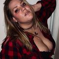 Brittany (@bodaciousbrit) Avatar