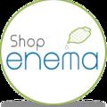 ShopEnema.com (@shopenema) Avatar