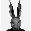 Voraz (@vorace) Avatar