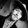 Risto Kütt (@ristoky) Avatar