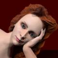 Lewd Futasy (@lewdfutasy) Avatar