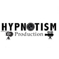 HYPNOTISM PRODUCTION (@hypnotismproduction) Avatar