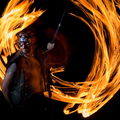 Finlay (@swingingdragon) Avatar
