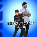 The Outcast Club (@theoutcastclub) Avatar