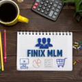 Finix MLM software (@finixmlmscript) Avatar