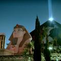 Las Vegas (@ellolasvegas) Avatar