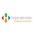 Hope Services (@hopeservices) Avatar