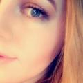 Lindsay (@galaxygirl4208) Avatar