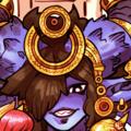 Eros (@darkeros) Avatar