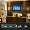 Basments Unlimited (@basementohio) Avatar