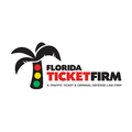 Florida Ticket Firm (@floridaticket) Avatar